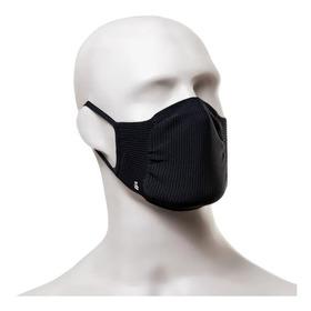 Kit 2 Máscaras Lupo Sem Costura Vírus Bac-off