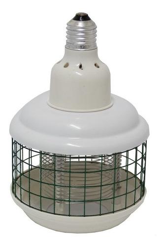 kit 2 mata mosquito, repelente dengue, pernilongos ,insetos