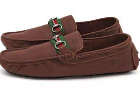 1394dfdf9 Marisa Modas Sapatos Feminino Mocassins - Sapatos com o Melhores ...