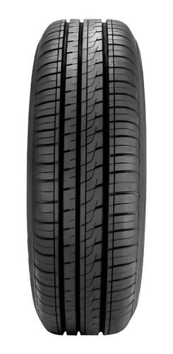 kit 2 neumaticos pirelli p400 evo 185/60 r14 82h cuotas