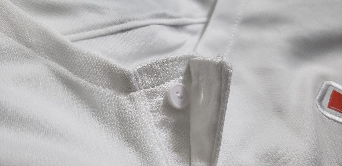 1d1fecd97f kit 2 nova camisa corinthians uniforme 1 e 2 frete gratis. Carregando zoom.