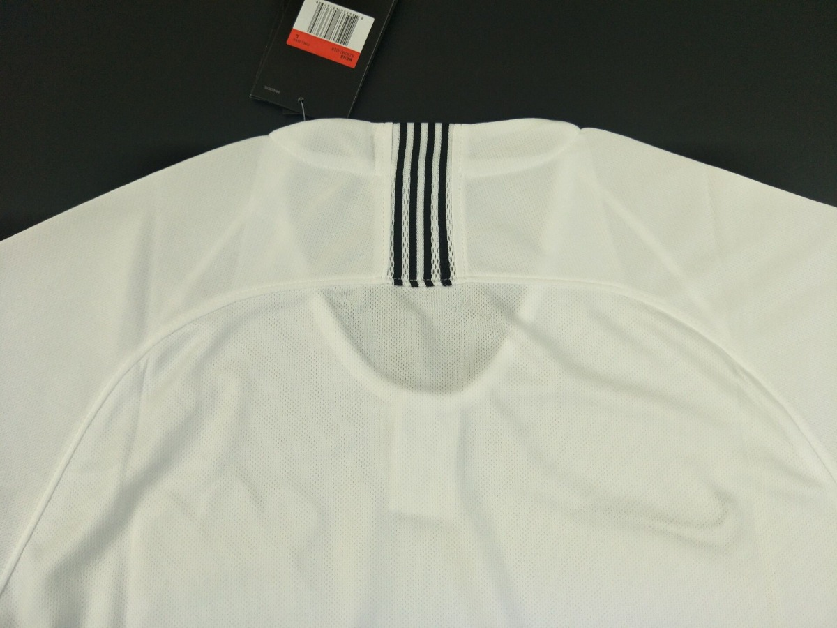Kit 2 Nova Camisa Corinthians Uniforme 1 E 2 Frete Gratis - R  200 ... d0548c00a34ea