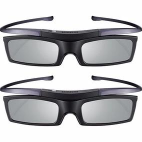 ac43b60b6 Oculos 3d Polarizado Ativo no Mercado Livre Brasil