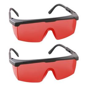 5590e0121 Oculos Para Visualizar Laser no Mercado Livre Brasil
