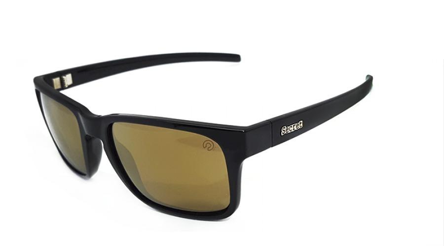 62dc4cba59593 Kit 2 Oculos De Sol Secret Motley Super Promoção Nov - R  234,90 em ...