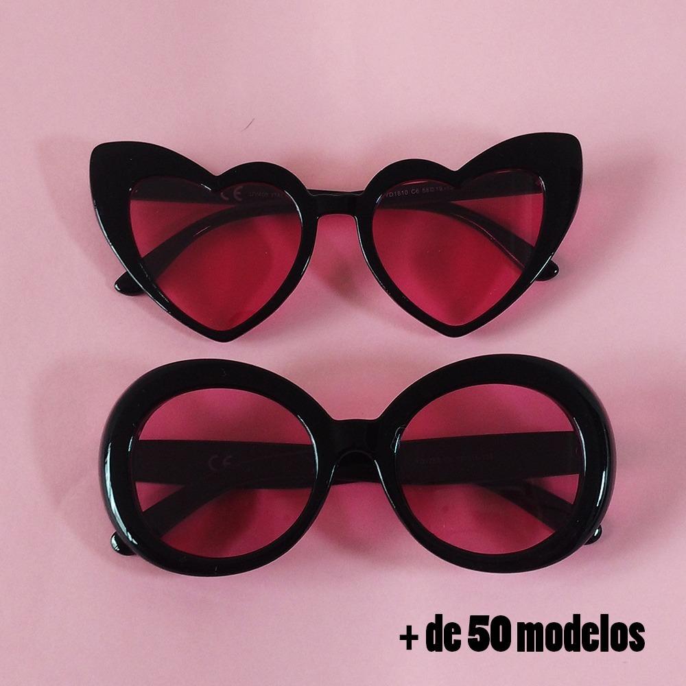 561a2ae7736fc kit 2 oculos feminino melhor preço blogueira atacado. Carregando zoom.