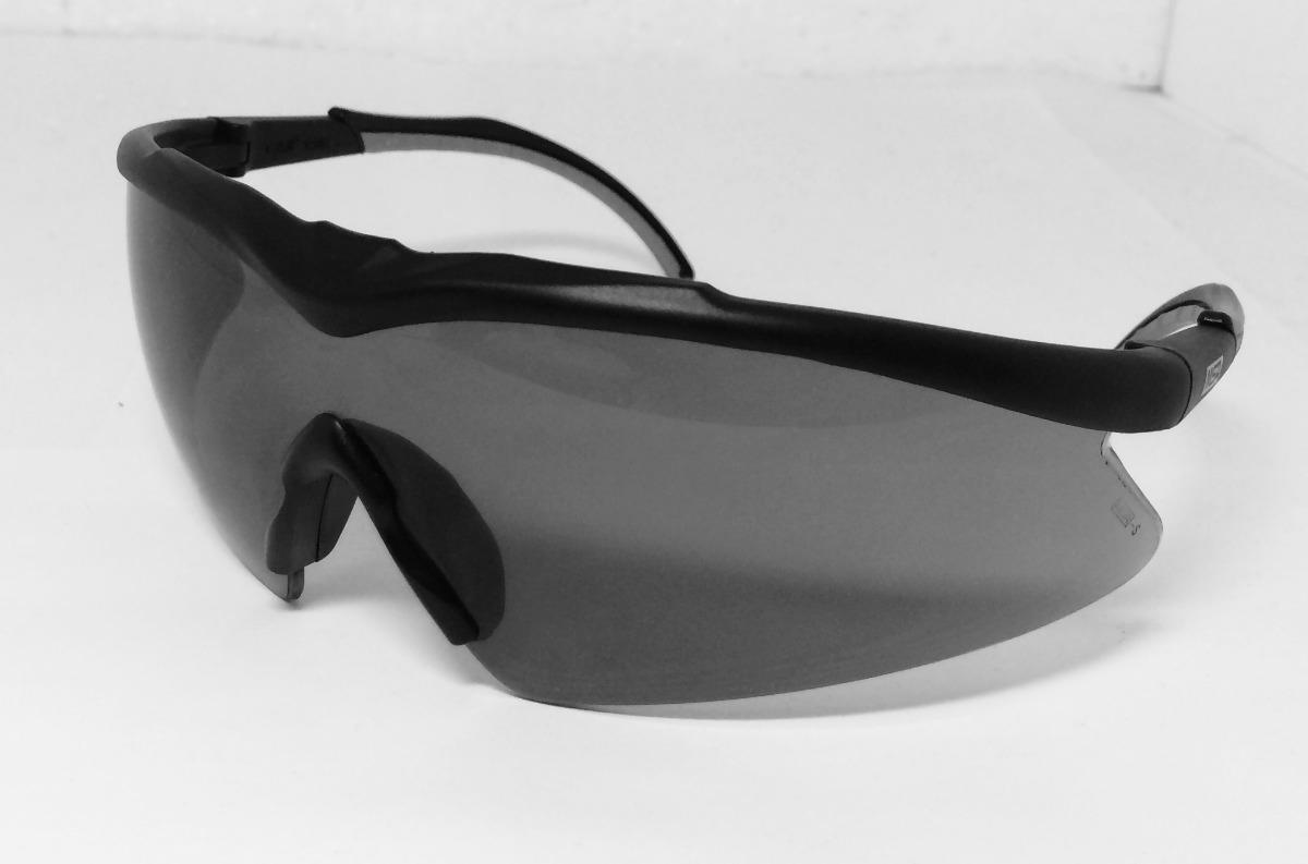 1526682dc55ee kit 2 oculos gull + 1 clipe para grau. Carregando zoom.