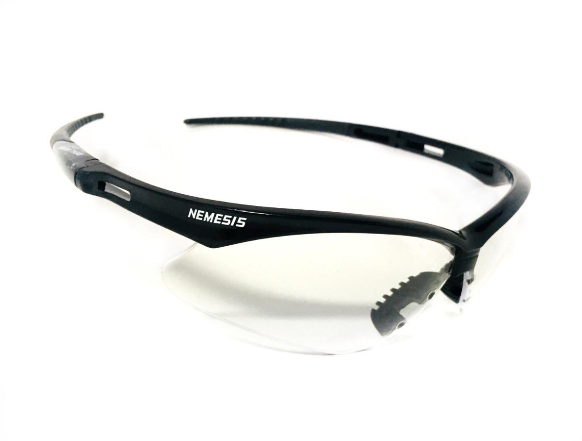 f7a3f9ae99b21 kit 2 oculos protecao antiembacante airsoft paintball incolo. Carregando  zoom.