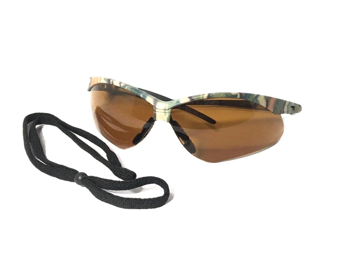 5c69b814cf66b kit 2 óculos proteção delta militar c resistência balística. Carregando zoom .