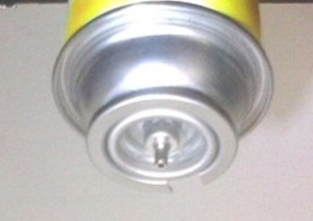 kit 2 para soldar aluminio solo con soplete