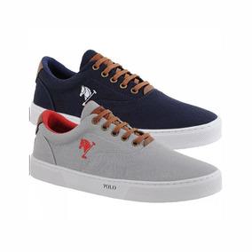 4fc56e9db0 Sapato Esportivo Tng Lindíssimo E Muito Estiloso Masculino ...
