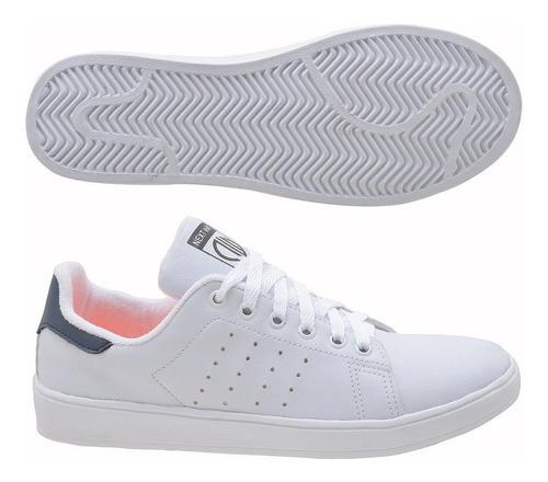 kit 2 pares sapatênis tênis masculino sapato fxb lançamento