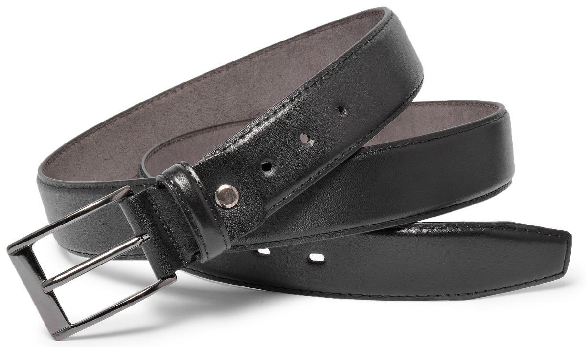 29dcbe2d55 kit 2 pares sapato masculino executivo inglês solado couro. Carregando zoom.