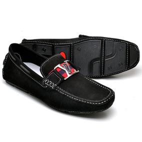4953cf6d88 Sapato Louis Vuitton - Sapatos para Feminino com o Melhores Preços no Mercado  Livre Brasil