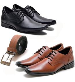 ab206240a Sapato Caramelo Social Sem Cadarço - Calçados, Roupas e Bolsas com o  Melhores Preços no Mercado Livre Brasil
