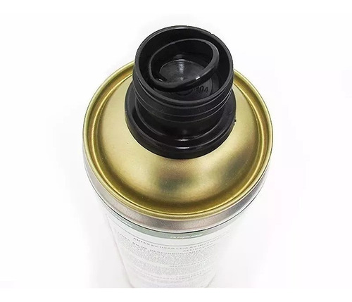 kit 2 perfect clean diesel koube