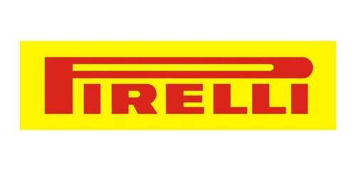 kit 2 pirelli scorpion atr 205/65 r15 94h envio/cuotas