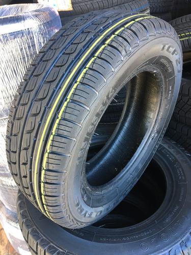 kit 2 pneu 185/65-14 remold novo pirelli p7 promoção 12x