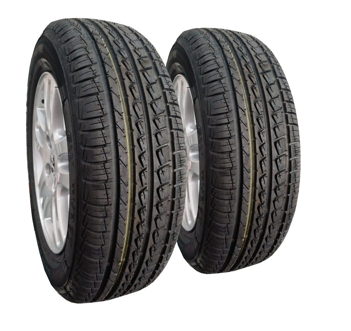 kit 2 pneu 195 65 r15 remold gw tyre pirelli 5 anos. Black Bedroom Furniture Sets. Home Design Ideas