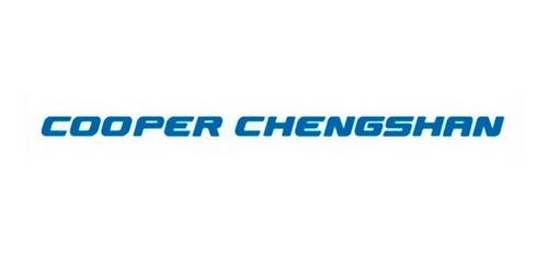 kit 2 pneu cooper chengshan aro 16 265/75r16 116s csc 302