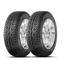 Kit 2 Pneu General Aro 13 175/70r13 82t Altimax Rt