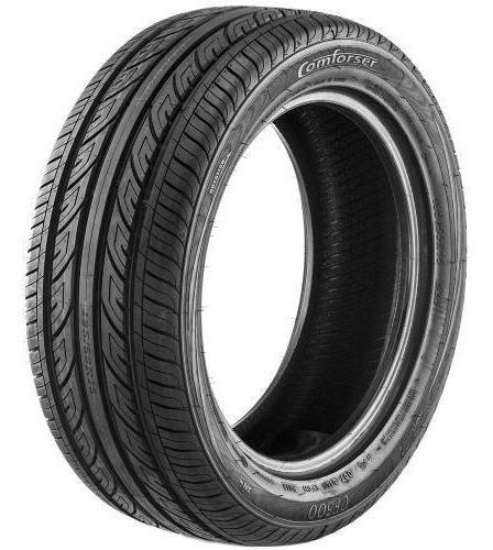 kit 2 pneus 185 55 15 cf500 comforser