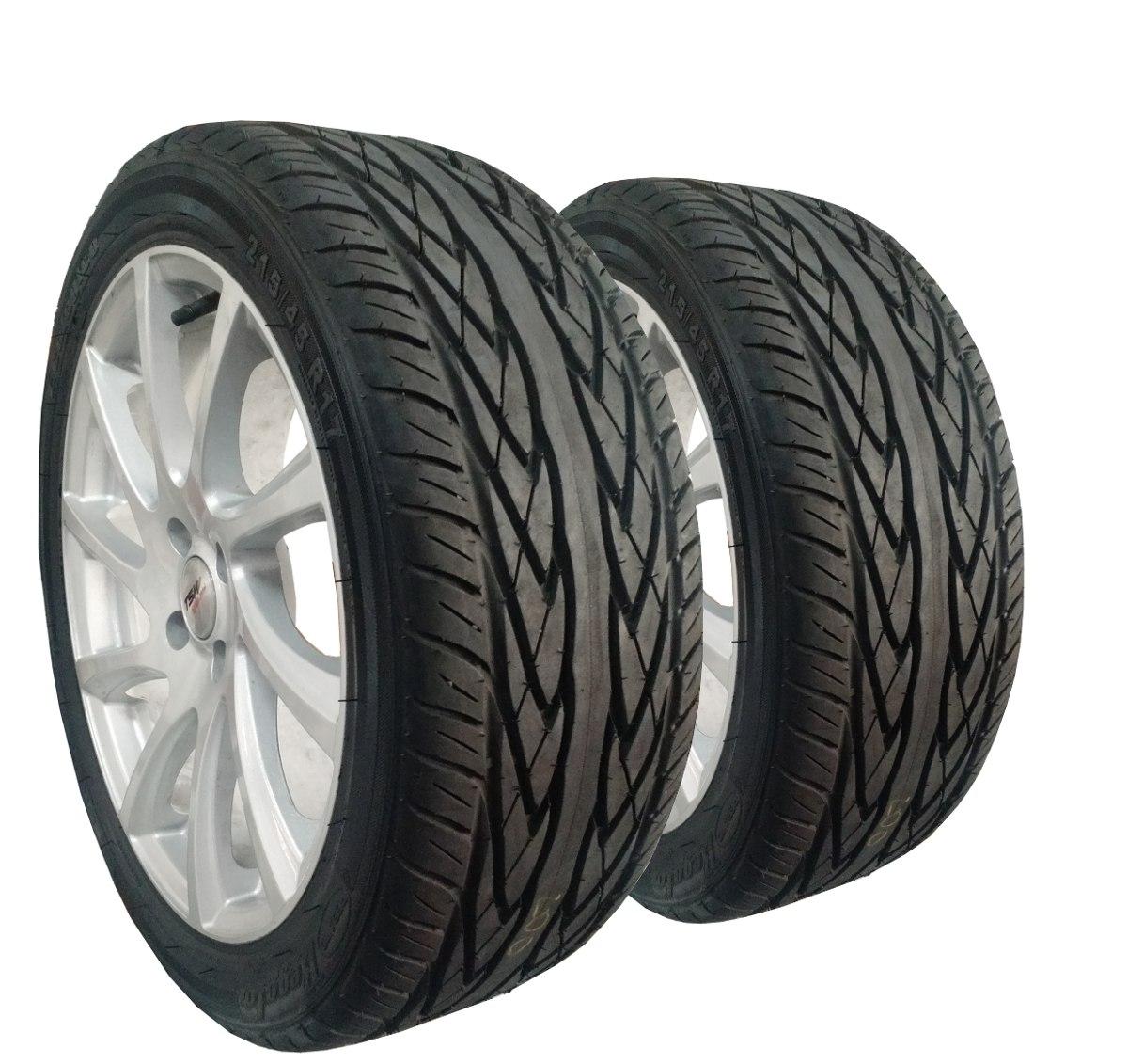 kit 2 pneus 195 50 r15 remold km200 desenho toyo proxxes 4 r 485 00 em mercado livre. Black Bedroom Furniture Sets. Home Design Ideas
