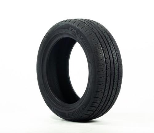 kit 2 pneus 205/55 zr16  frc16  saferich  - saf0001