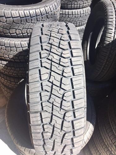 kit 2 pneus 205/60r16 remold novo aircross/ecosport promocão