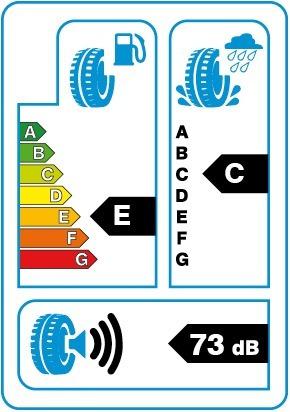 kit 2 pneus 265/75r16 firestone destination a/t 123r