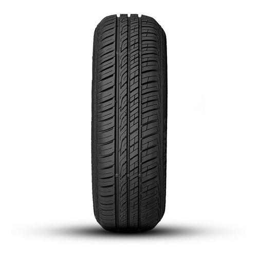 kit 2 pneus barum aro 13 165/70r13 79t brillantis 2