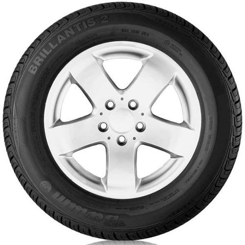 kit 2 pneus barum aro 13 175/70r13 82t brillantis 2