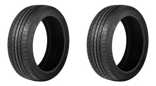 kit 2 pneus delinte 215/55 r17 dh 2