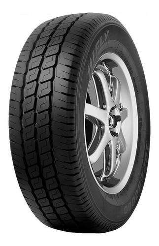 kit 2 pneus hifly aro 15 195/70r15 super 2000 104/102r mp