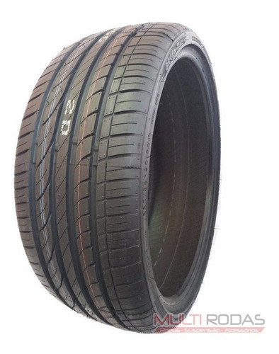 kit 2 pneus linglong 225/30r20 85w green-max extra load