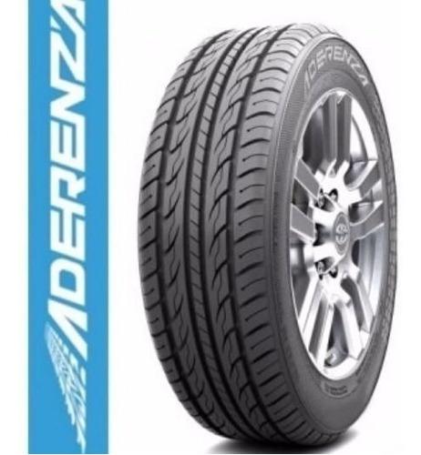 kit 2 pneus novo 215/65r16 original renault duster promocão