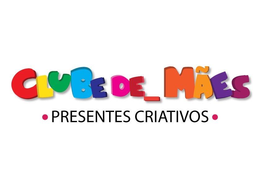 f70159ce1a1 kit 2 relógio digital adulto infantil lego frete gratis. Carregando zoom.