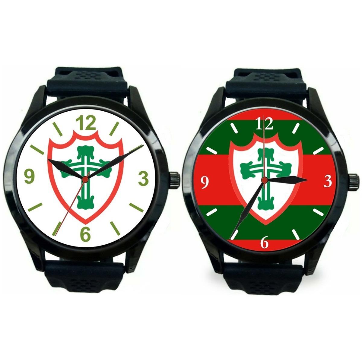 088f01eaa90 kit 2 relógio pulso portuguesa desportos sp masculino novo. Carregando zoom.