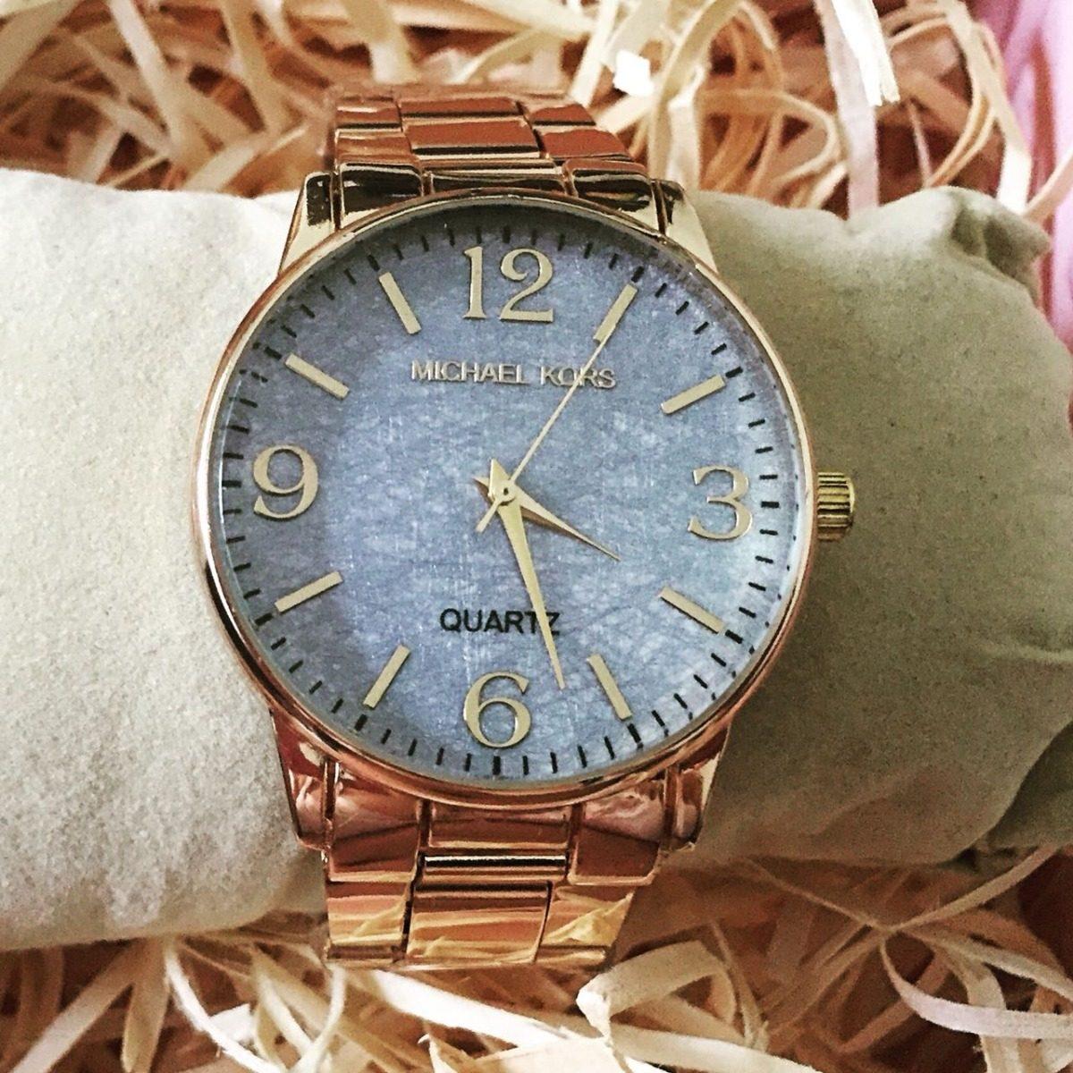 d36142e5a64 kit 2 relógios casal namorados importados oferta   top  . Carregando zoom.