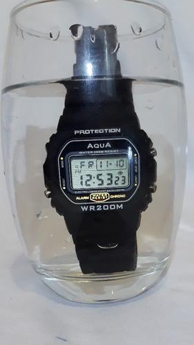 kit 2 relogios masculino bolsonaro aqua prova d'agua oferta