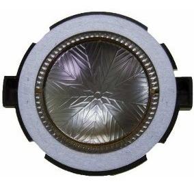 kit 2 reparo drive selenium jbl d220ti rpd220ti original