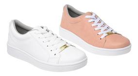 b8df917d1 Tenis Dc Shoes Feminino Rosa - Calçados, Roupas e Bolsas com o Melhores  Preços no Mercado Livre Brasil