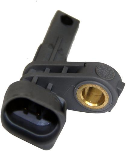kit 2 sensores de abs delanteros vw amarok 2.0 tdi