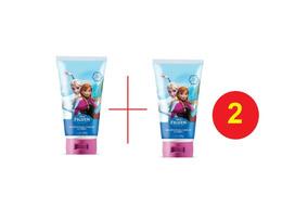 d4df3edb4 Shampoo Para Cabelo E Corpo Golaço Avon - Beleza e Cuidado Pessoal ...