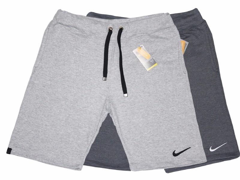 bccf5b924c kit 2 shorts moleton nike masculina bermuda academia esp (1). Carregando  zoom.
