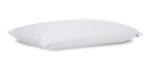 kit 2 travesseiros nasa nap space viscoelástico premium