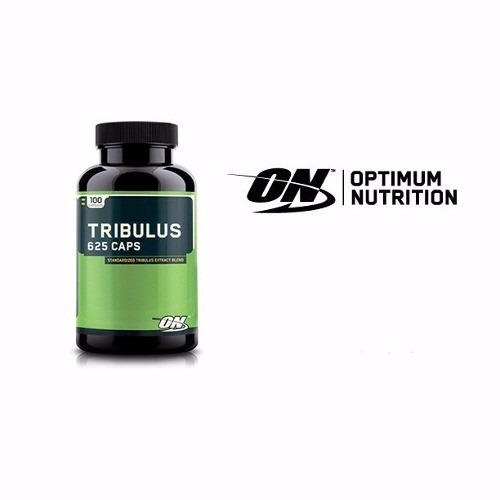 kit 2 tribulus terrestris on 625mg 100cps pronta entrega