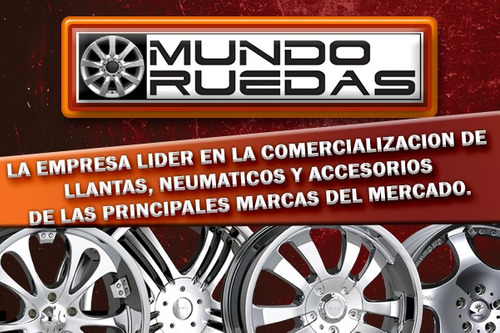 kit 2 válvulas cromadas para autos y camionetas mundo ruedas