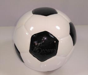e9942a7cb1702c Caneca Ceramica Com Bola De Futebol no Mercado Livre Brasil