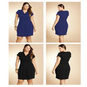 f8091fcced2d Vestido Evangelico Menina - Vestidos com o Melhores Preços no Mercado Livre  Brasil